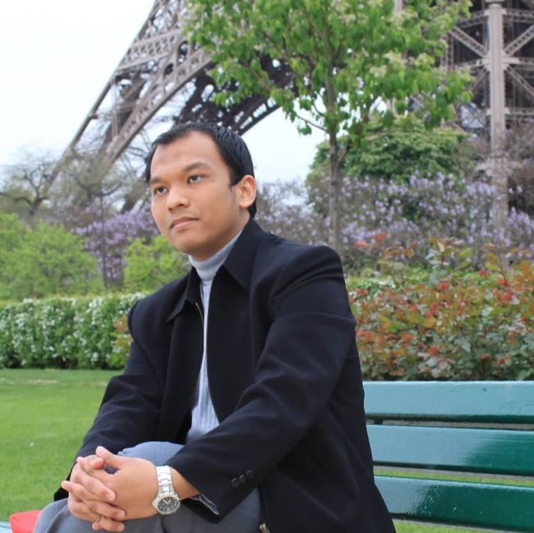 IEEE SSCI - Paris 2011