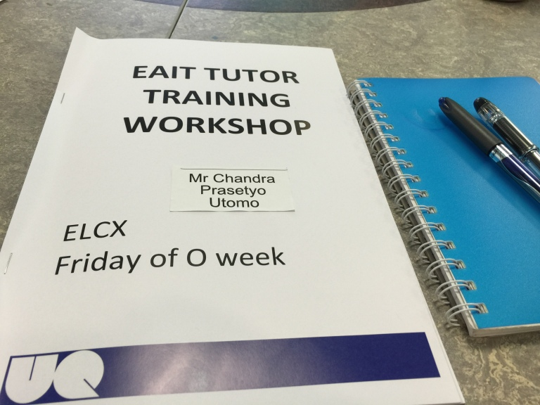 tutor_training