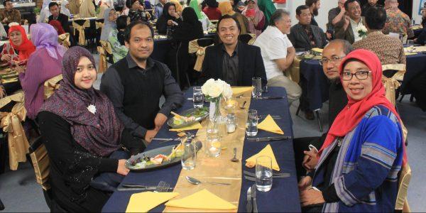 IMCQ Diner